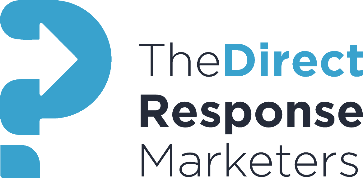 The Direct Response Marketers